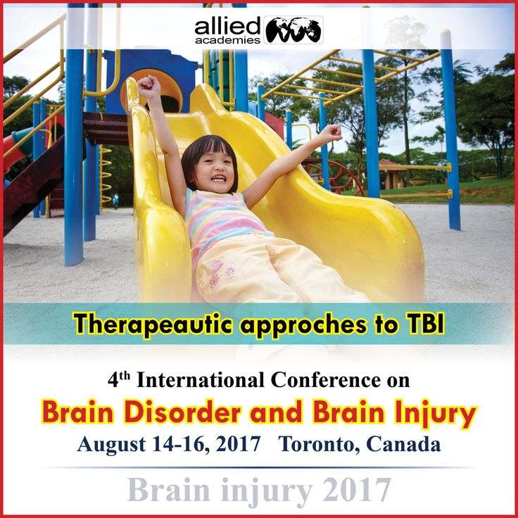 Therapeutic Approaches to TBI              Traumatic brain injury (TBI) is the widespread and leads into the death and disability in millions of individuals around the world each year. Overall incidence and prevalence of TBI are likely to increase in absolute terms in the future. Tackling the problem of treating TBI successfully will require improvements in the understanding of normal cerebral anatomy, physiology,
