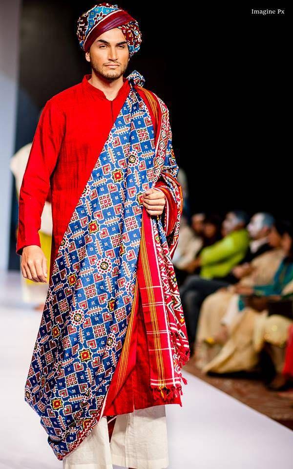 04_IMM_Indian_Male_Model_Fashion_Gaurang_Shah