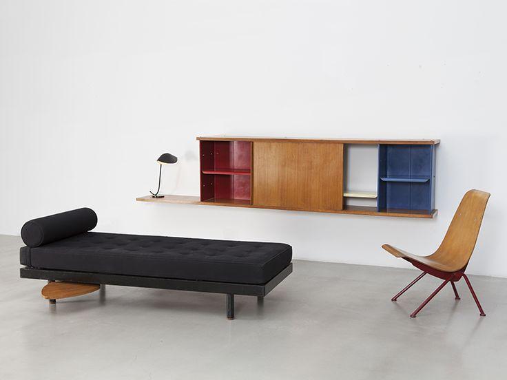 Les 1113 meilleures images propos de mobilier furniture for Chambre universitaire nancy
