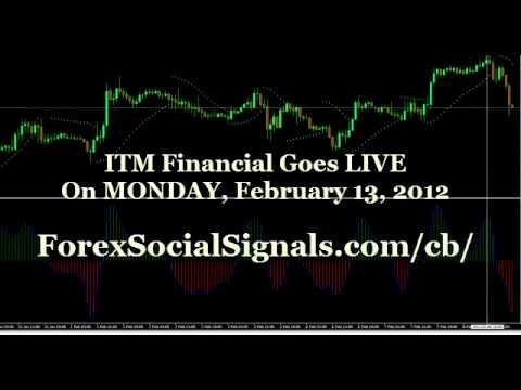 Itm financial forex signals reviews