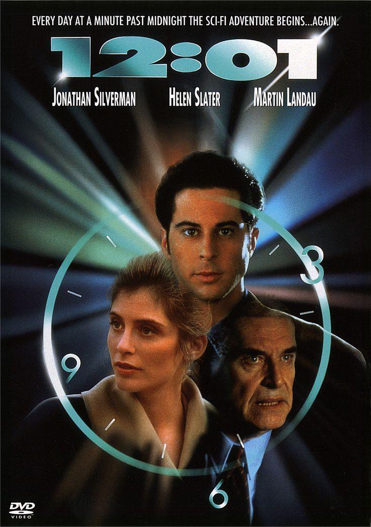 TV movie based on the Kurtwood Smith short. A good one.