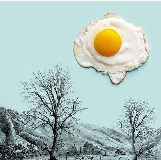 Yo me lo guiso.: Feliz y Nevado Domingo