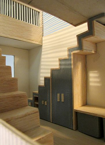 Container Homes   by Faculty of Engineering and IT, Pécs, Hungary