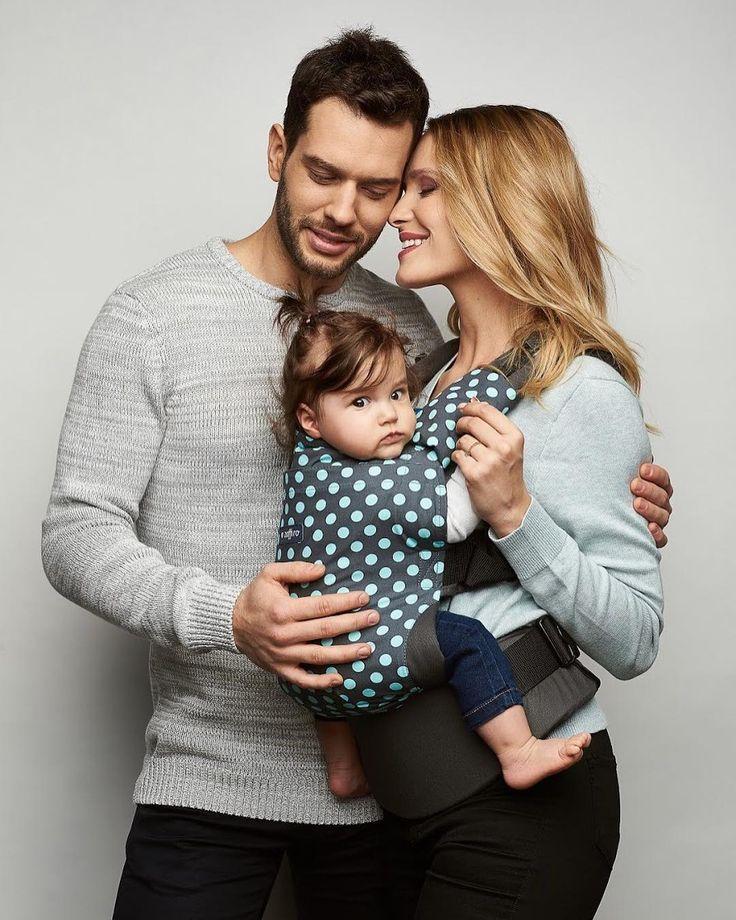 Baby carrier Zaffiro Care . Babywearing