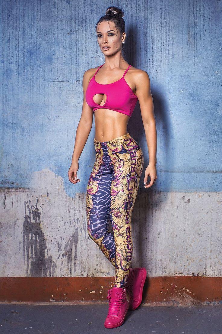 top-fitness-wellness-e-calca-wings-tribal-maria-gueixa-2570-2802 Dani Banani Moda Fitness