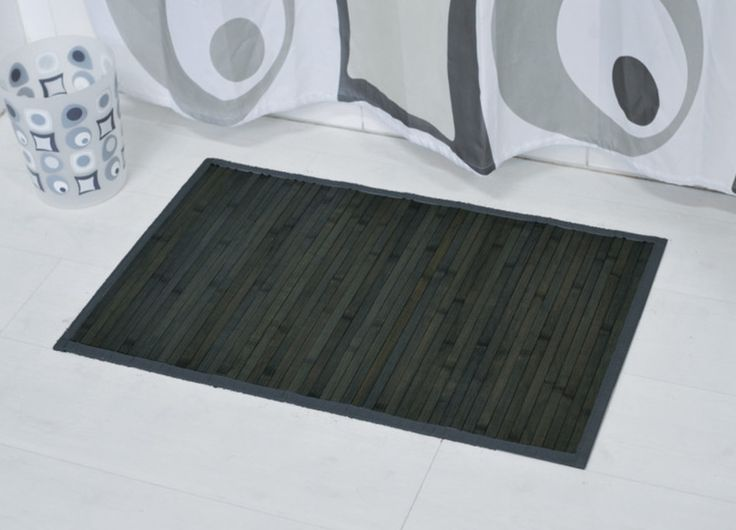 Contemporary Bathroom Mats top 25+ best contemporary bath mats ideas on pinterest | white