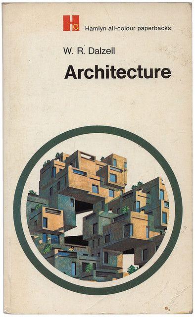 Architecture Book www.bullesconcept.com