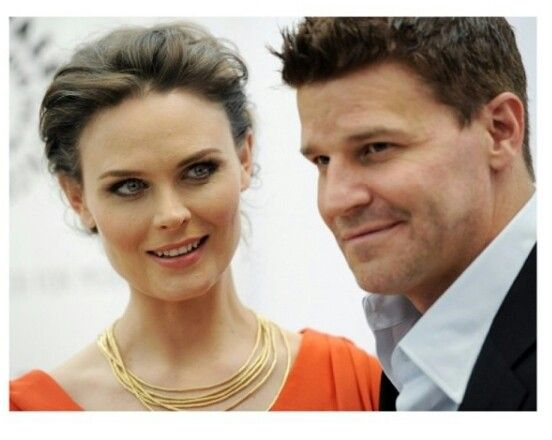 bones brennan and booth relationship timeline paintings