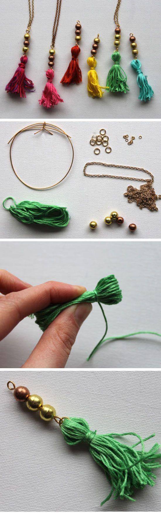 The 25+ best Handmade gifts for grandma ideas on Pinterest ...