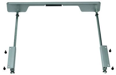 Table Saws 122835: Bosch 4000 Table Saw Left Side Support Extension # Ts1003 -> BUY IT NOW ONLY: $48.99 on eBay!