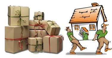 Packers and movers in Mayur Vihar, Delhi, Noida from any place to another place in India