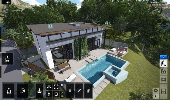 90 best images about lumion on pinterest presentation for Home design rendering software