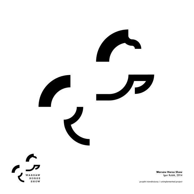 Zdjęcie numer 19 w galerii - Druga Ogólnopolska Wystawa Znaków Graficznych w Dizajn BWA