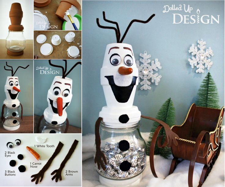 1000 Ideas About Olaf Snowman On Pinterest Olaf