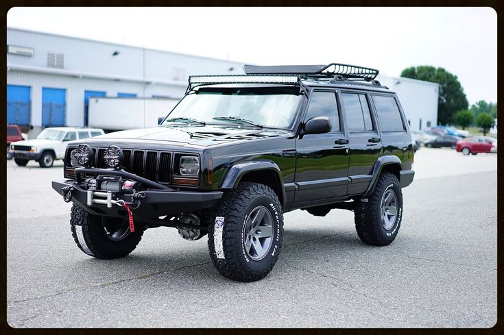 5640 1995 Chevrolet Tahoe 7 as well Black Jeep Xj further Exterior 87731694 likewise Exterior 89820098 furthermore Jeep Cherokee Sport Snorkel. on 2000 jeep cherokee sport 4x4