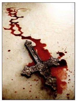 Muzułmanie nasilają prześladowania przeciwko Chrześcijanom.