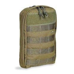 Tasmanian Tiger Tactical Pouch 7 - Khaki