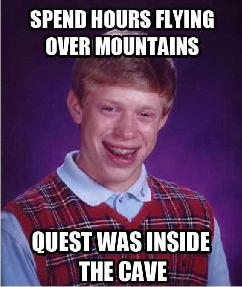 Been there... Done that! The main reason WowHead is my go to guide when I cant figure it out!!! https://www.world-of-warcraft-gold-addon.com Download the best WoW addon EVER ! >>>  www.World-of-warcraft-Gold-Addon.com <<<