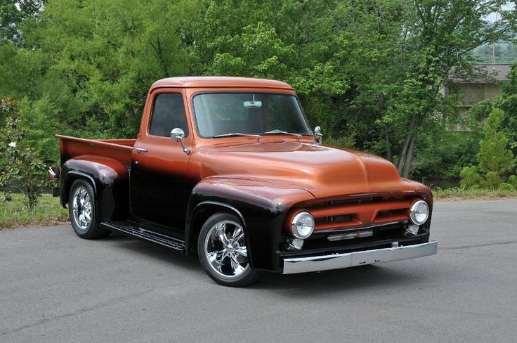 Used Cars And Trucks On Ebay: Used Toyota Pickup Trucks 4x4 Ebay Electronics Cars