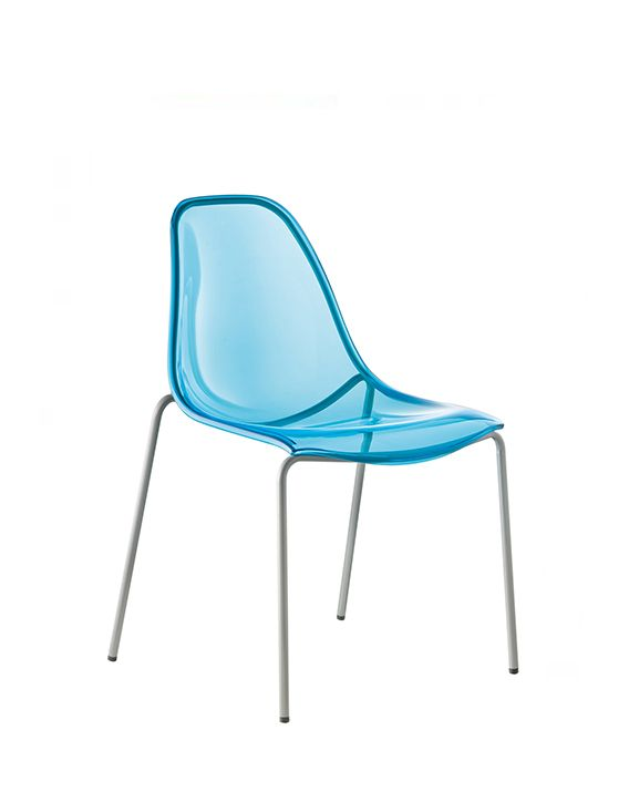 Daydream 1700 Side Chair