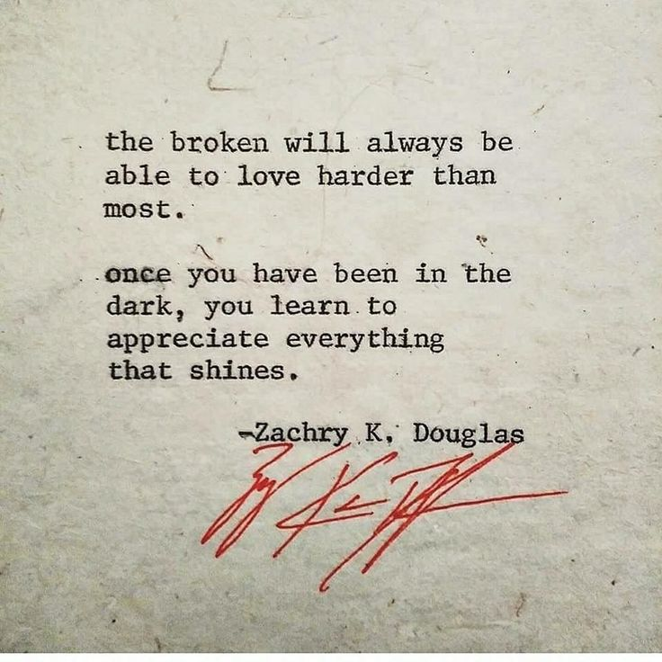 Very true. Feels good to be back in the light❤️ My dearest Squig. A beacon of light for me in this daunting world.
