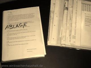 Papierkram.  Auto -Rente -Beruf -Wohnen -Steuern -Zeugnisse Rechnungen -Anmeldungen -Krankenkasse Arztunterlagen -Bankunterlagen -Versicherungen Budget / Abrechnung -Schule / Kindergarten.