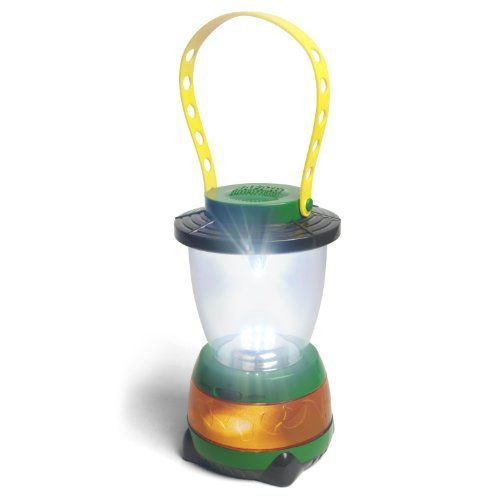 1000 Images About Camping Lanterns On Pinterest Solar