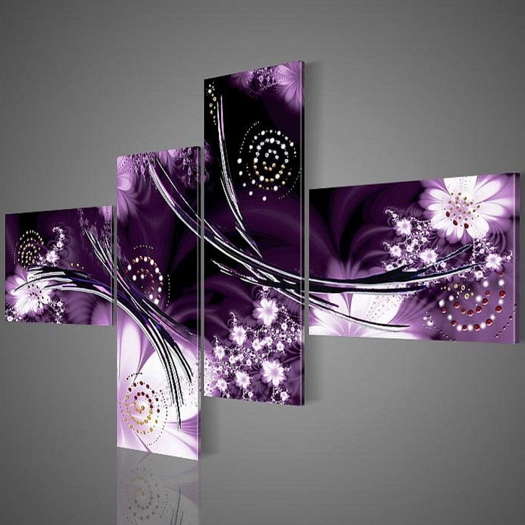 wohnzimmer deko lila:deko wohnzimmer lila lila deko best decorating ideas deko wohnzimmer