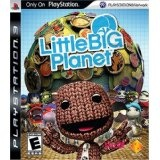 LittleBigPlanet (Video Game)By Sony Computer Entertainment