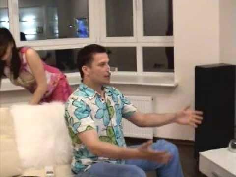 Funny moon # 129 Игры на вечеринке Смешное и прикольное на Ютюб - YouTube