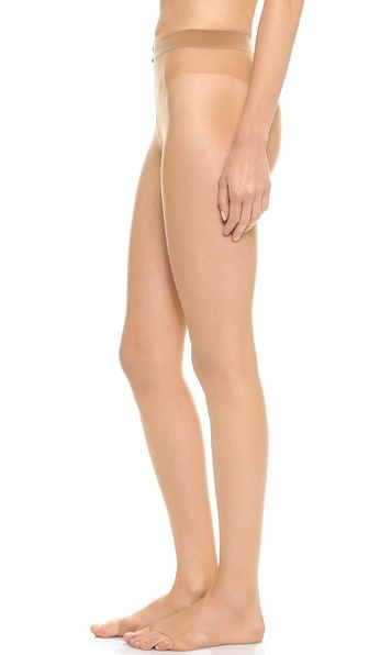 WOLFORD . #wolford #tights