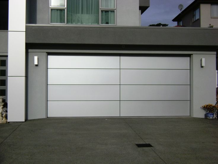 Architectural Doors - Windsor Doors