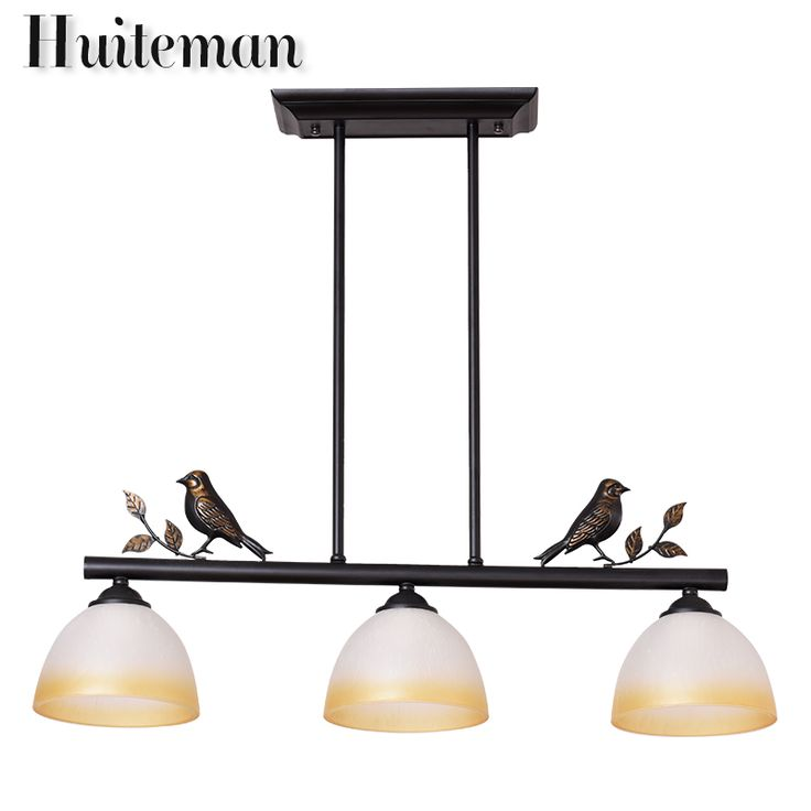 Reviews Huiteman Pendant Lights Glass For Dining Room 3 Light Contemporary Black Indoor Tube Hanging Pendant Lamp E27 LED Bulbs ☁ Check Price Huiteman Pendant Lights Glass For Dining Room 3 Li Close out  Huiteman Pendant Lights Glass For Dining Room 3 Light Contemporary Bla  Buy Online : http://shop.flowmaker.info/VqfWe    Huiteman Pendant Lights Glass For Dining Room 3 Light Contemporary Black Indoor Tube Hanging Pendant Lamp E27 LED BulbsYour like Huiteman Pendant Lights Glass For Dining…