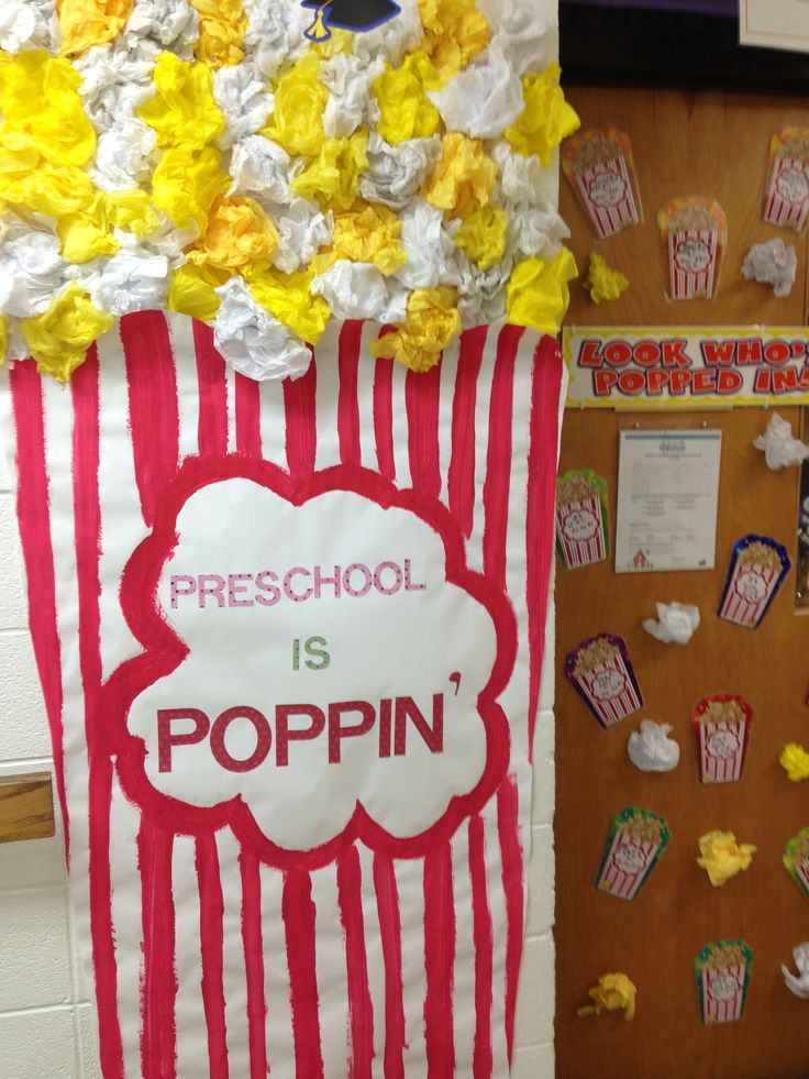Popcorn bulletin board                                                                                                                                                     More