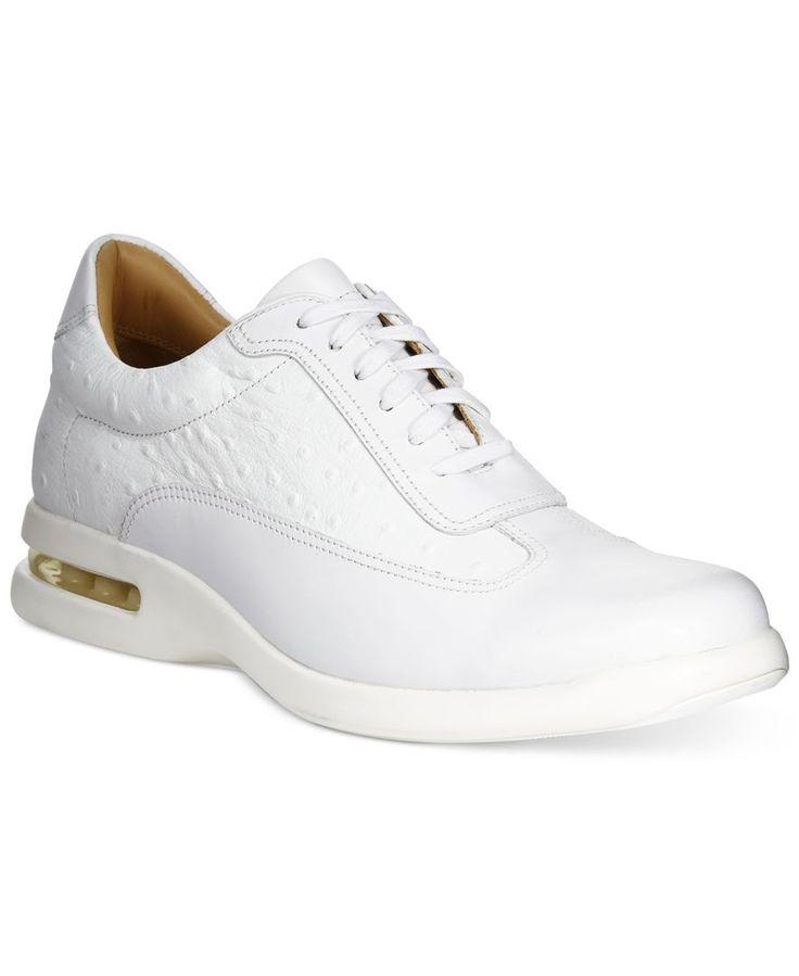 Cole Haan Conner Air Sneakers