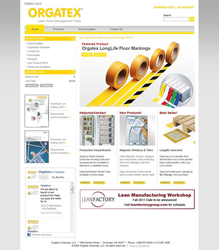 Web Design Project Ideas horizon construction website design 100 Great Resources For Design Inspiration Graphic Design Project Web Design Project Ideas