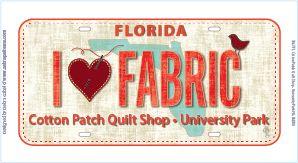7967 FL Cotton Patch Quilt Shop • University Park I % FABRIC_resized_2.png