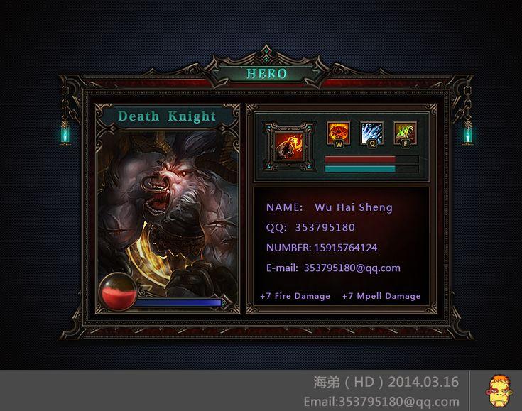 http://www.gameui.cn/archives/8695