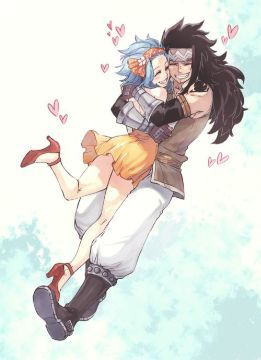 #wattpad #fanfiction At the age of 18 Dragon Slayers find and become one with their mate. As the symptoms occur in Fairy Tail Natsu, Gajeel, and Laxus struggle to realize their feelings for the one they truly love. If their love is unreturned within a month they will cease to exist and all memories of their presence w...