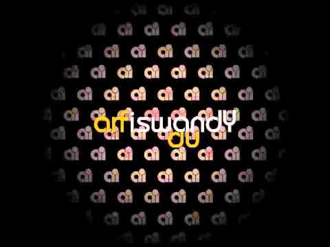 This is how I found and made my own logo - YouTube