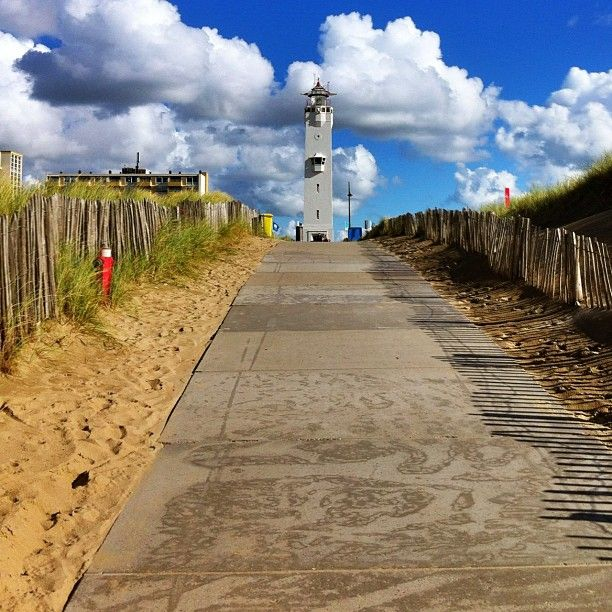 17 Best Images About Vuurtorens Nederland( Lighthouse) On