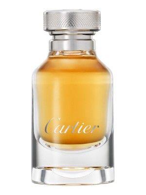 68a15f7bd24 perfume  men  Cartier Cartier L ENVOL Eau de toilette