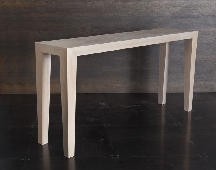 side table pantin design remy meijers for collection furniture