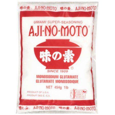 Ajinomoto Umami S... - http://www.mytropicalgrocery.com/products/ajinomoto-umami-super-seasoning-16-oz?utm_campaign=social_autopilot&utm_source=pin&utm_medium=pin