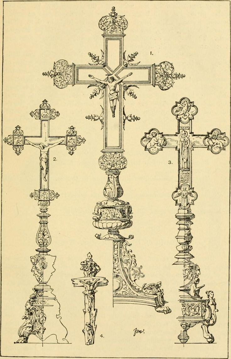 Handbook_of_ornament;_a_grammar_of_art,_industrial_and_architectural_designing_in_all_its_branches,_for_practical_as_well_as_theoretical_use_(1900)_(14782128774).jpg (1652×2572)