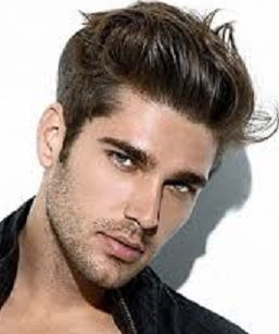 Current Hairstyles current hairstyles for women over 50 Current Hairstyles For Men Httphairstylesformancomcurrent Hairstyles