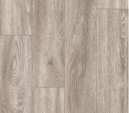 CFS Charterfield Whisper 12mm Hand Scraped Laminate Flooring #Pale #Decor #Grey…