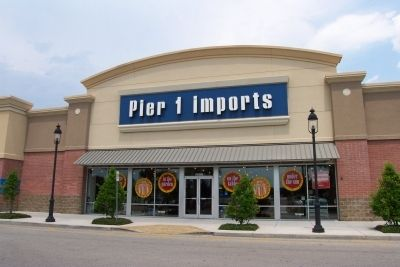 List of Pier 1 Imports stores locations in Canada. Find the Pier 1 Imports store near you in Canada Cities, Provinces and Territories. You will get following information/5(14).
