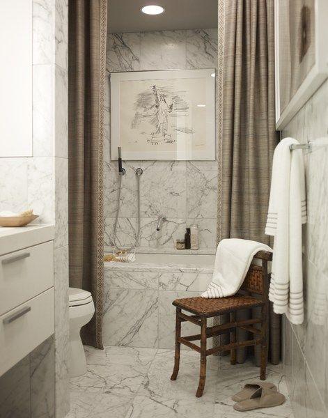 Cheap Elegant Bathroom Sink Faucet