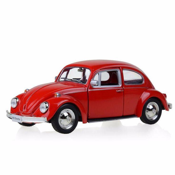 17 best Models & Building Toys images on Pinterest ...